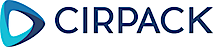 Cirpack's Company logo
