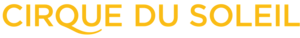 Cirque du Soleil's Company logo