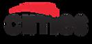 Cirries's Company logo