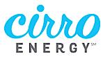 Cirro Energy's Company logo