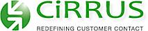 Cirrus Response Limited's Company logo