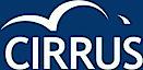 Cirrus Tms's Company logo