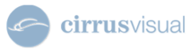 Cirrus Visual Communication's Company logo