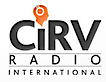 CIRV FM's Company logo