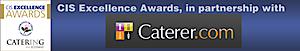 Cis Excellence's Company logo