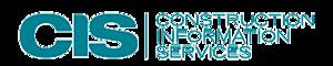 Construction Information Services's Company logo