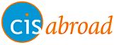 CIS Abroad's Company logo