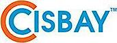 Cisbay's Company logo