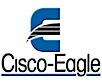 Cisco-Eagle's Company logo