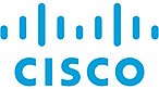 Cisco's Company logo