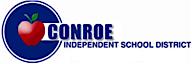 Conroe ISD's Company logo