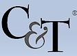 Cislo's Company logo