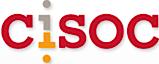 CISOC's Company logo