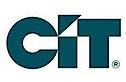 CIT Group's Company logo