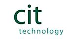 Cit Technology's Company logo