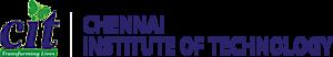 Citchennai's Company logo