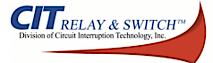 Citrelay's Company logo