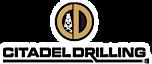 Citadel Drilling's Company logo