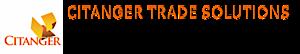 Citanger Trade Solutions's Company logo