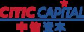 CITIC Capital's Company logo