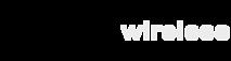 Citicomm Wireless's Company logo
