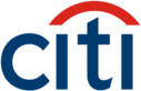 Citigroup's Company logo