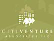 Citiventure Associates's Company logo