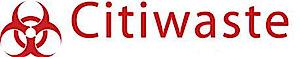 Citiwaste's Company logo