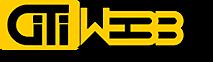 Citiwebb's Company logo