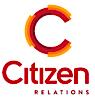 Citizen Relations's Company logo
