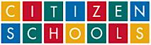 Citizen Schools's Company logo