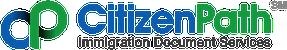 Citizenpath's Company logo