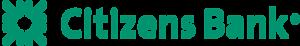 Citizens Bank's Company logo