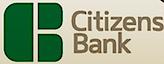 Citizens Banking's Company logo
