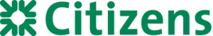 Citizens's Company logo