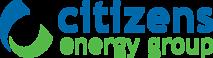 Citizens Energy Group's Company logo