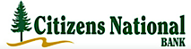 Cnbismybank's Company logo