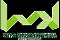 Citra Anugrah Teknika's Company logo