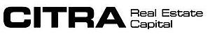 Citra Real Estate Capital's Company logo