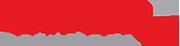 Citrisys Solutions's Company logo