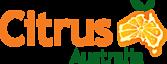 Citrus Australia Ltd's Company logo