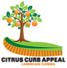 Citrus Curb Appeal's Company logo