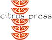 Citrus Press's Company logo