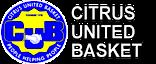 Citrusunitedbasketonline's Company logo