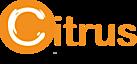 Citrus Pay's Company logo