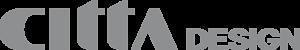 Citta Design's Company logo