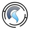 Citta Solutions's Company logo