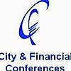 City & Financial's Company logo
