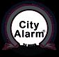 City Alarm 947-2020's Company logo