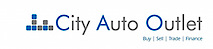 Cityautooutlet's Company logo